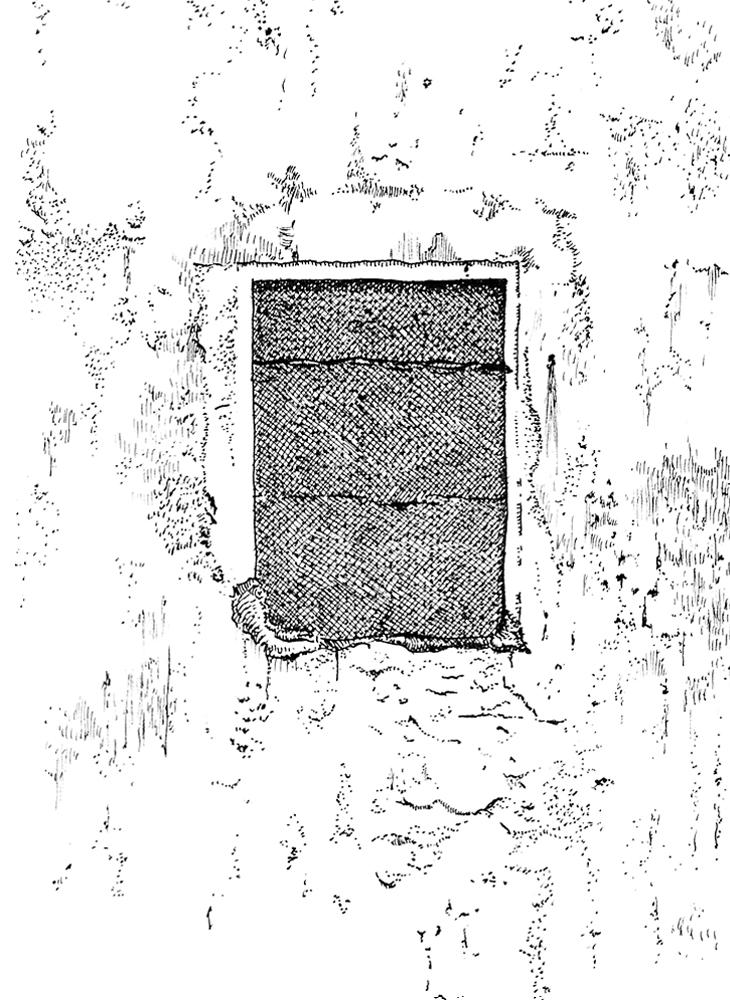 windowclosed_gross