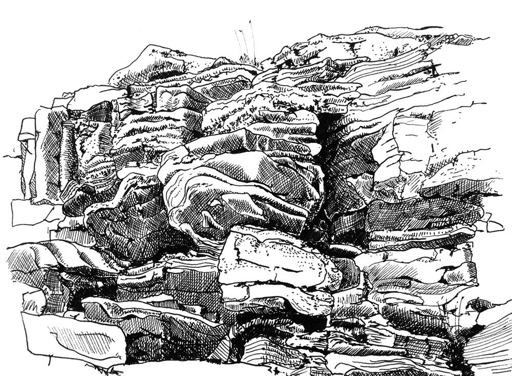 Rocks_gross